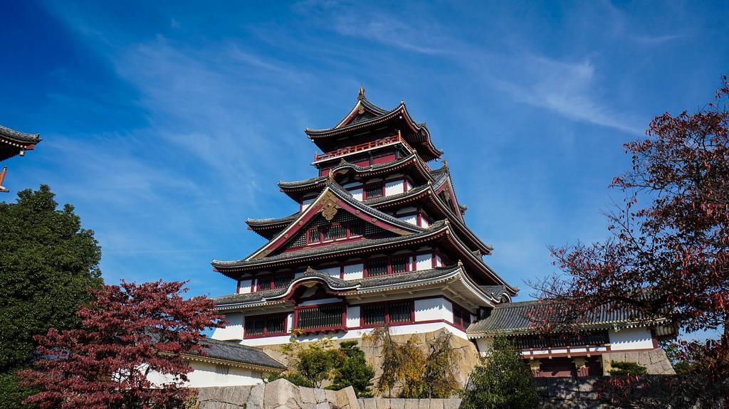 伏見城 (6)