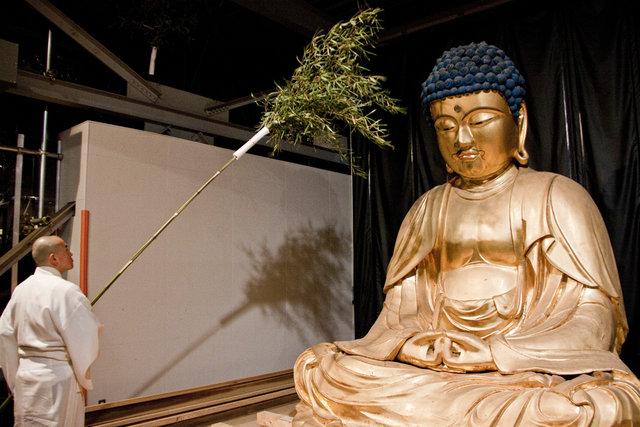三仏堂 (6)