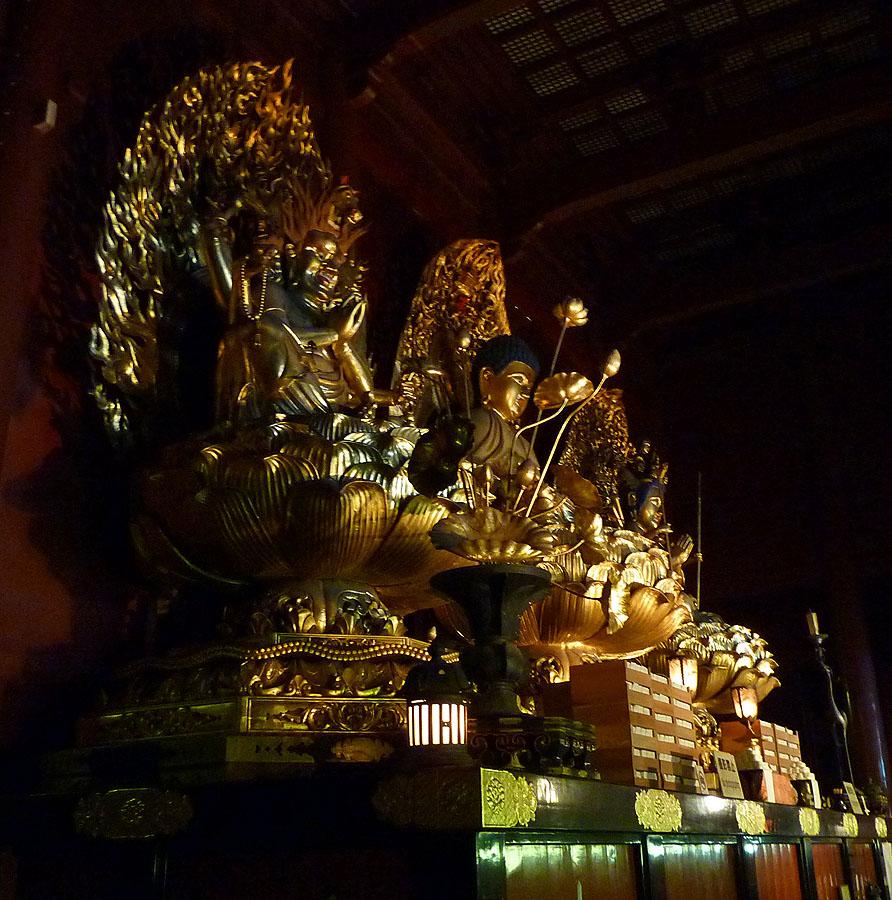 三仏堂 (8)