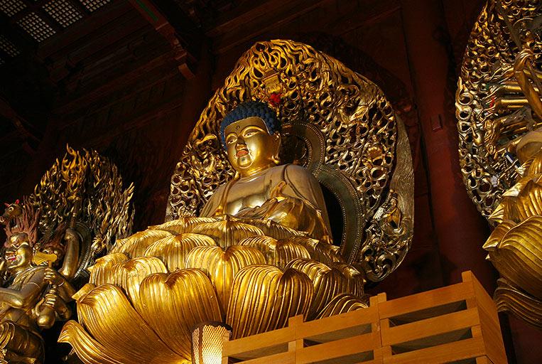 三仏堂 (9)