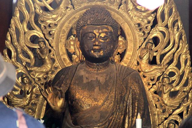 興 福 寺 (1)