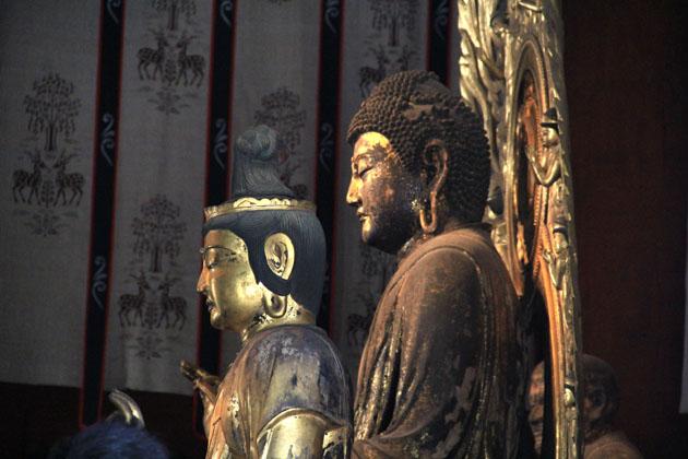 興 福 寺 (3)