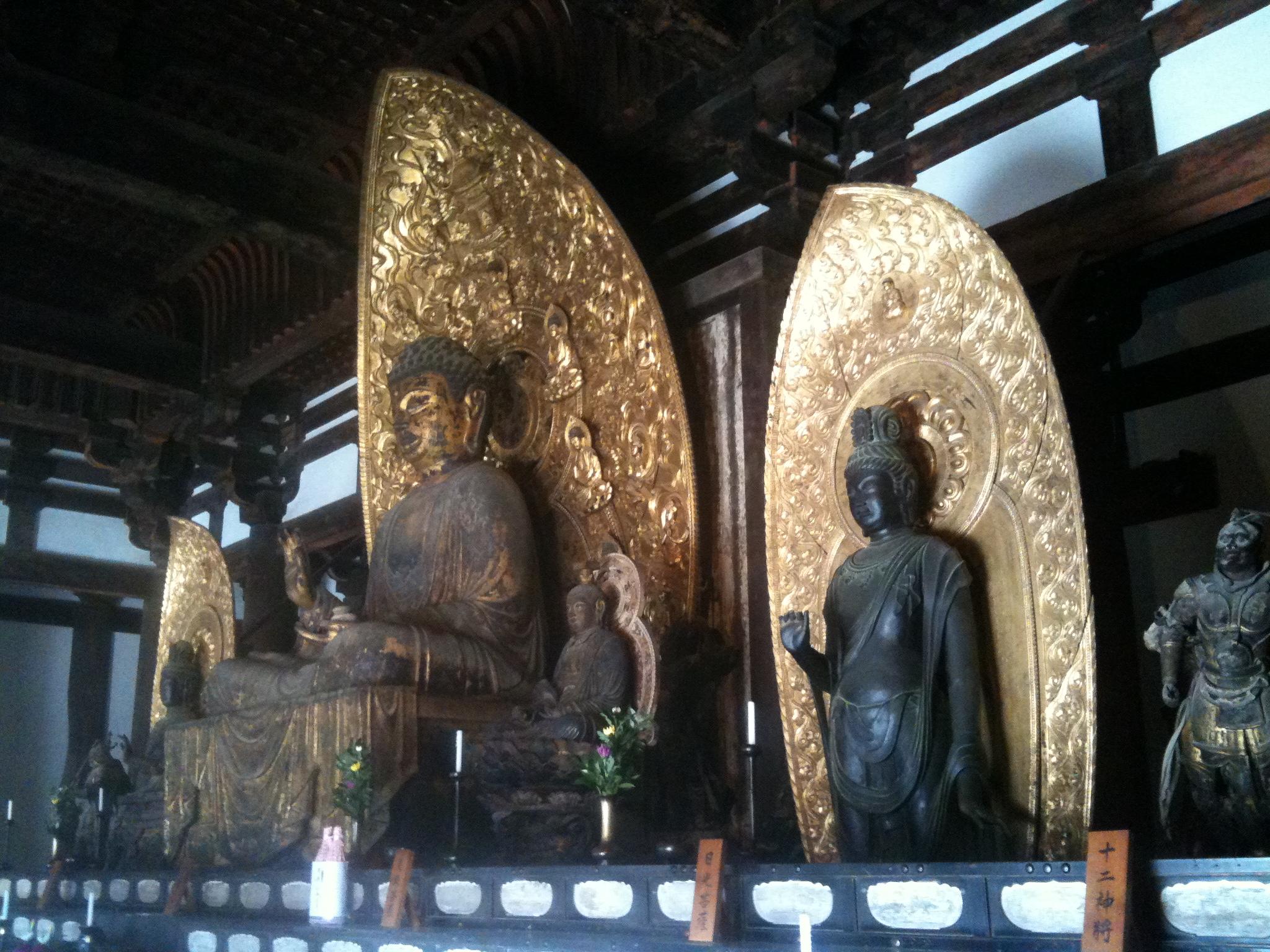 興福寺 (3)