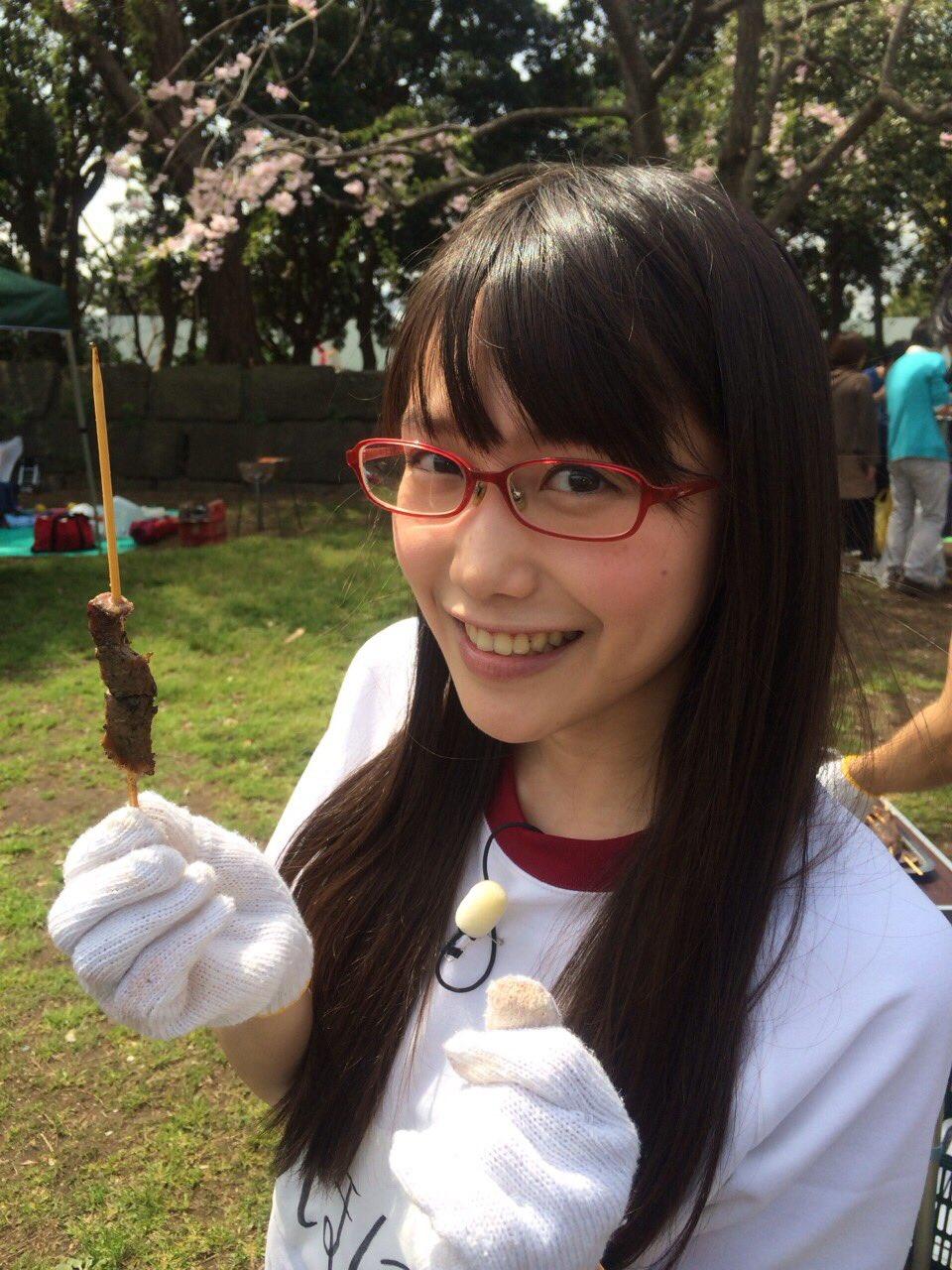 加藤里保菜 (10)