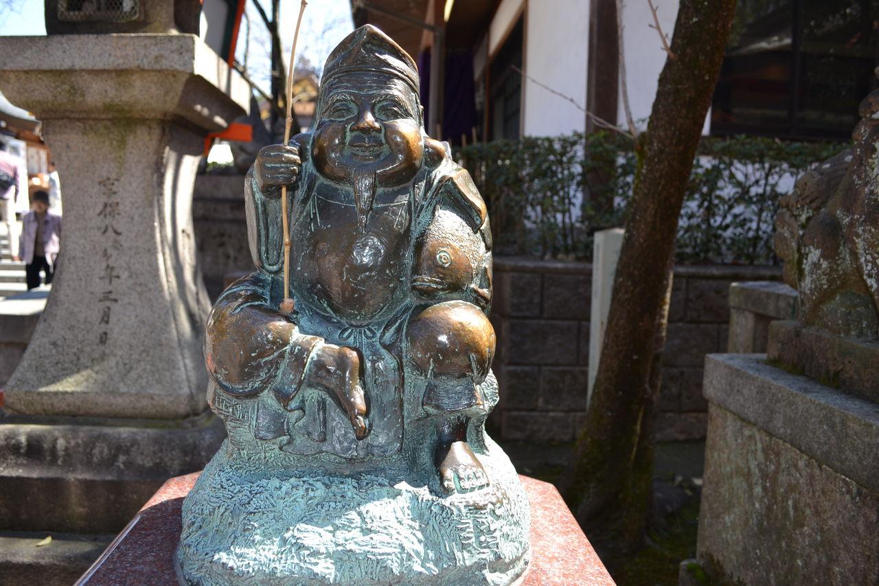 八坂神社 (11)
