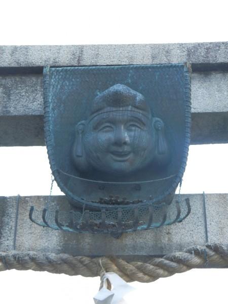 八坂神社 (14)