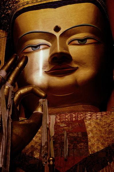 Maitreya_Jampa (1)