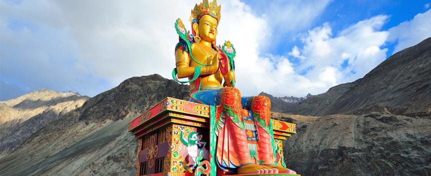 Maitreya_Jampa (4)