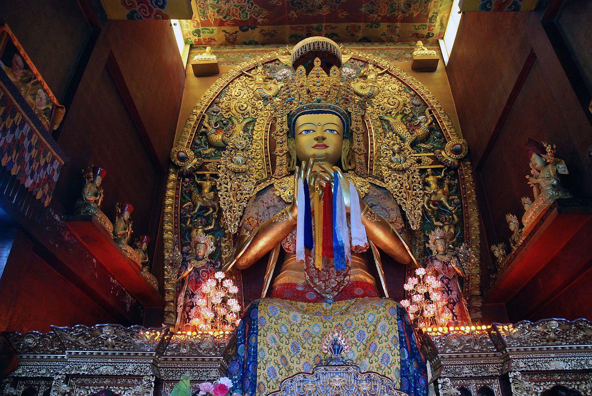 Maitreya_Jampa (3)