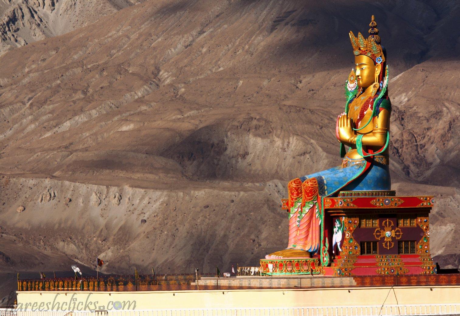 Maitreya_Jampa (5)