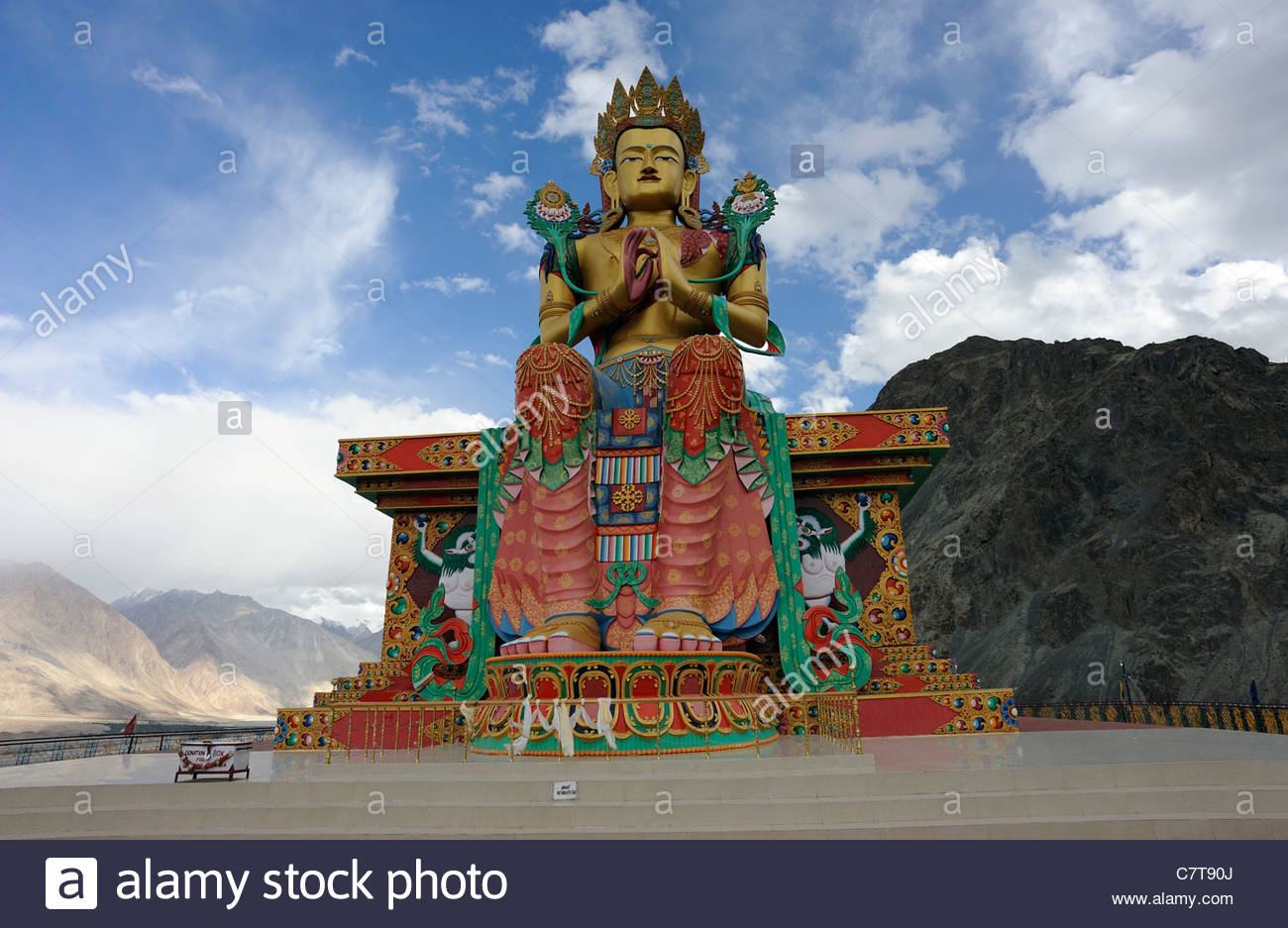 Maitreya_Jampa (7)