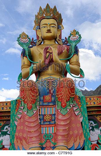 Maitreya_Jampa (8)
