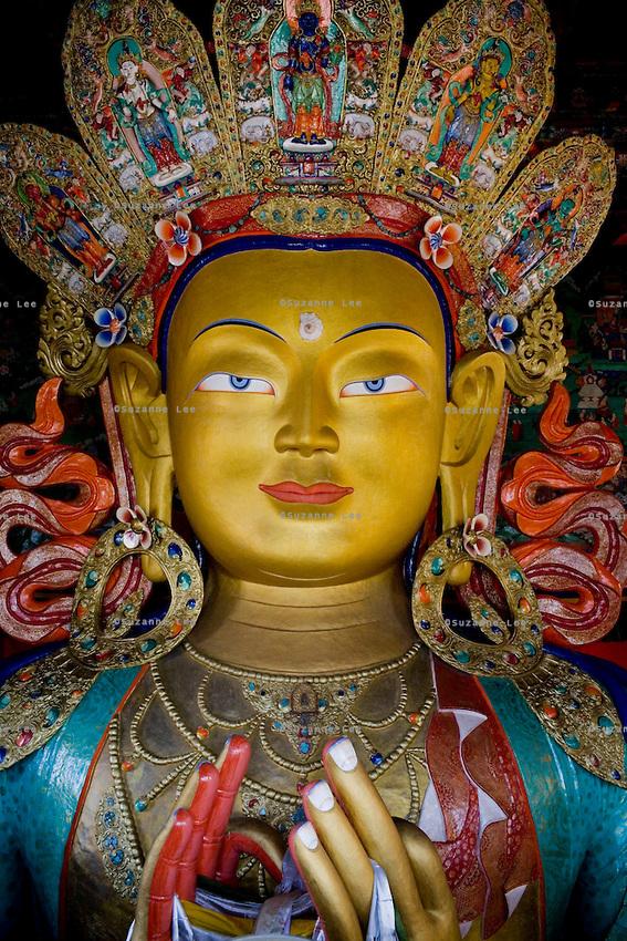 Maitreya_Jampa (6)