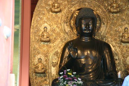 薬師寺 (3)