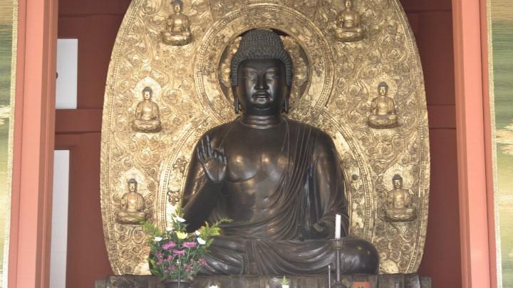 薬師寺 (9)
