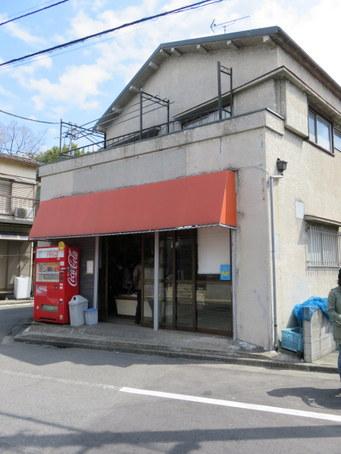見沼代親水公園駅周辺03