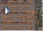 screenLif806.jpg
