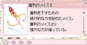 screenLif929.jpg