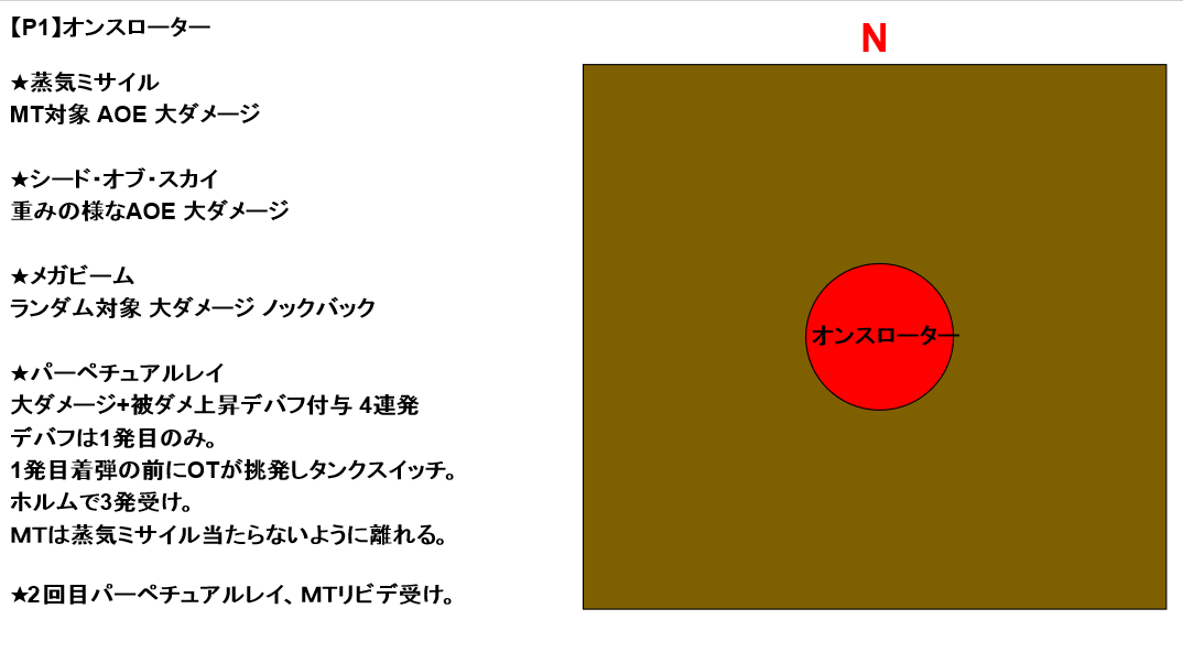 20160621040309aeb.png