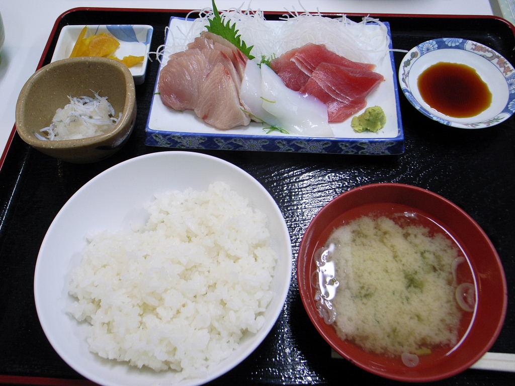 小田原魚市場 (7)