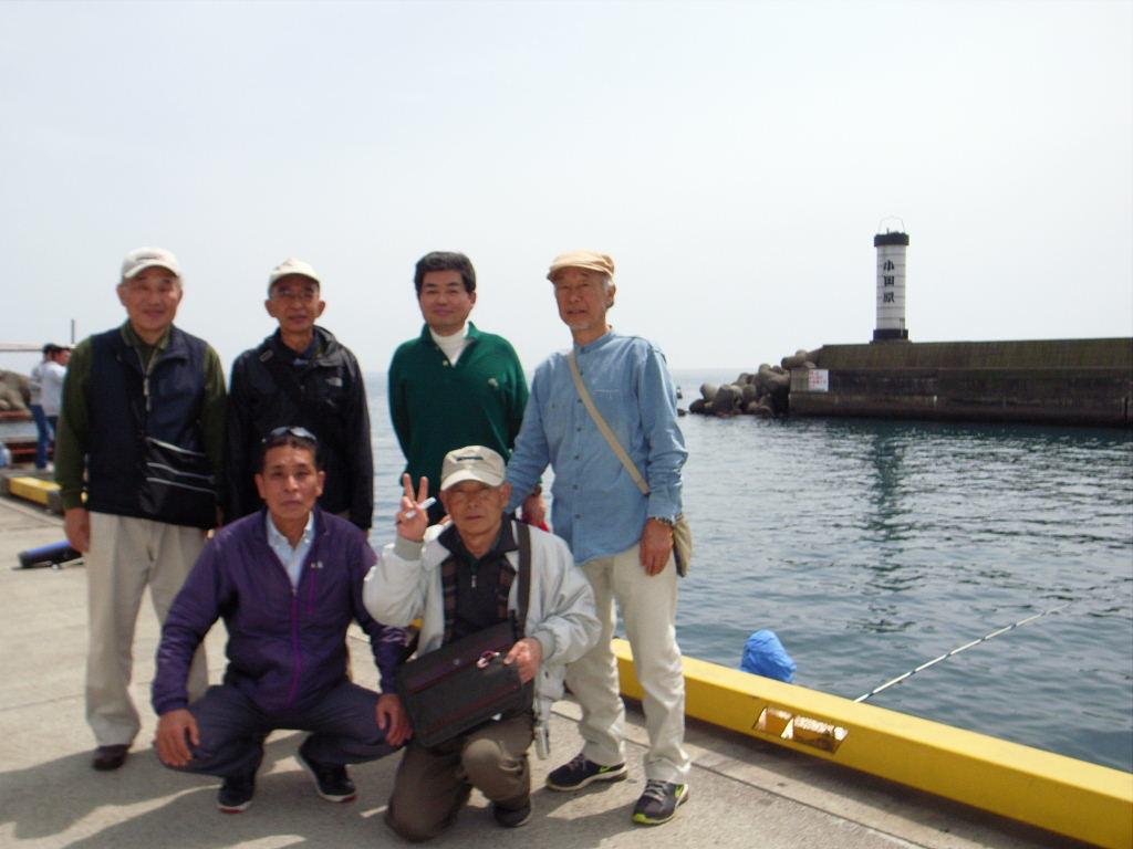 小田原魚市場 (13)
