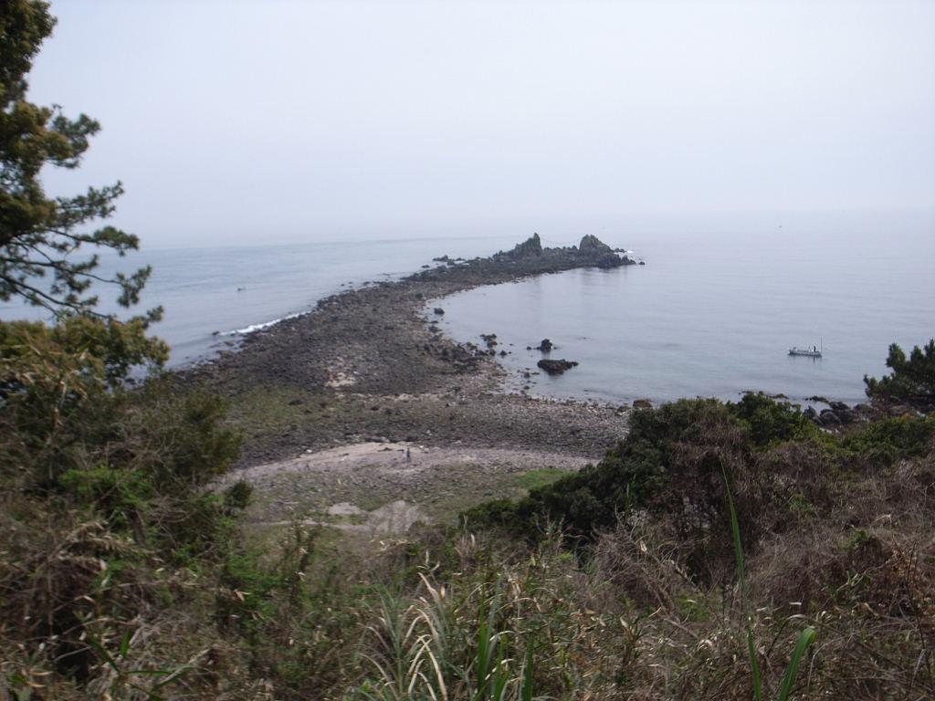 真鶴半島 (13)