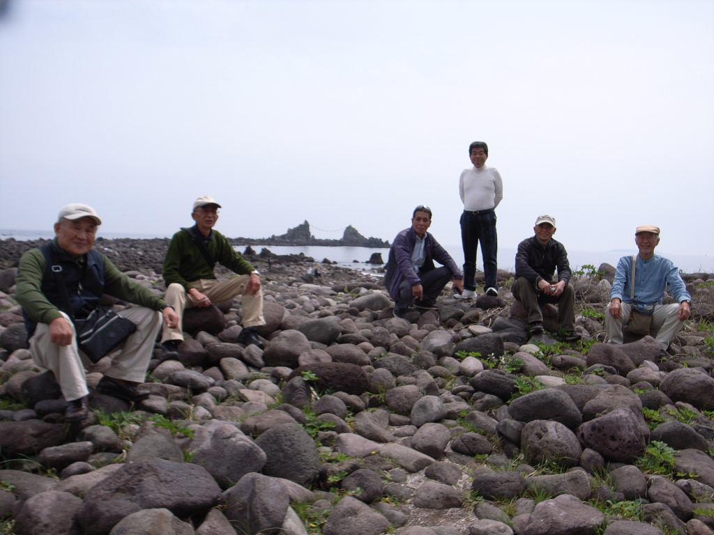 真鶴半島 (14)