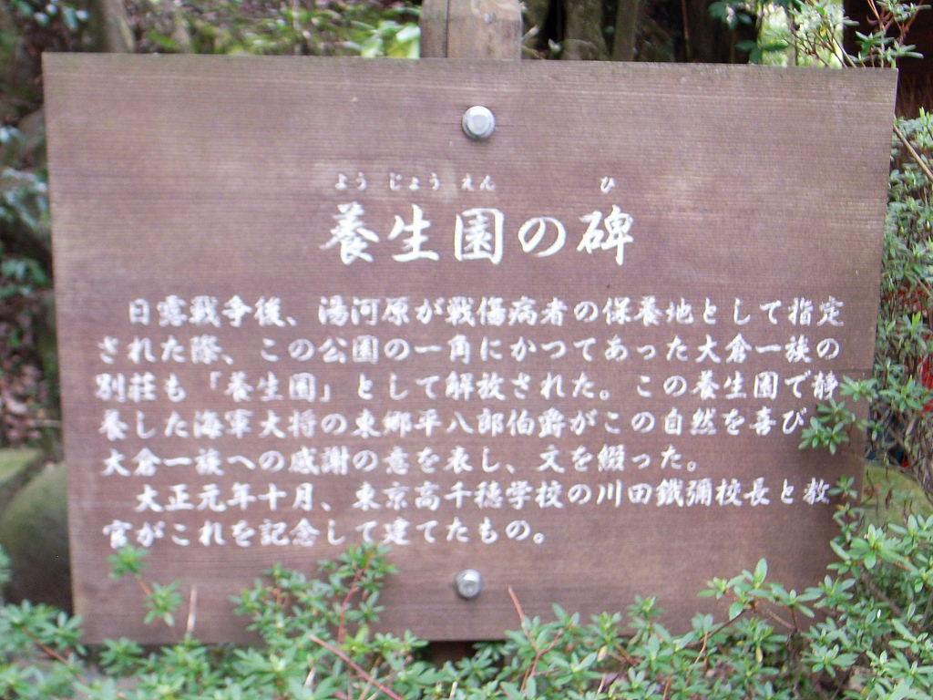 万葉公園 (3)