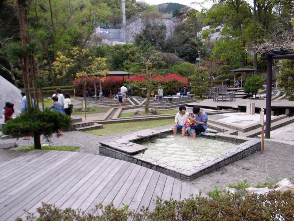 万葉公園 (8)