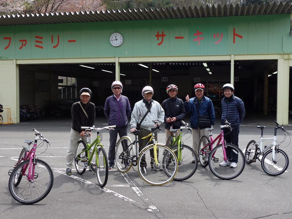 サイクルスポーツ (7)
