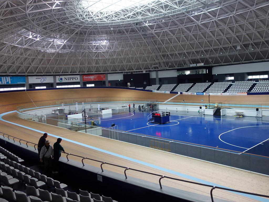 サイクルスポーツ (23)