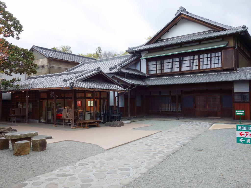 柿田川 (35)