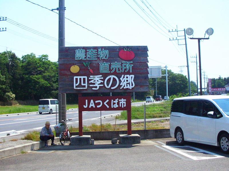 2016_05_石下_ (2)