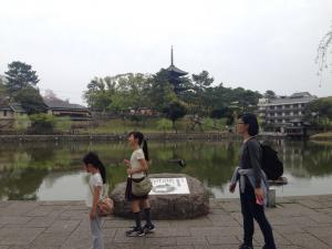 sarusawa0410_convert_20160410140003.jpg