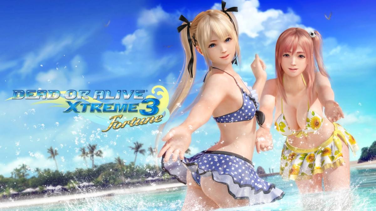 DEAD+OR+ALIVE+Xtreme+3+Fortune_20160605214411_2_convert_20160712162508.jpg