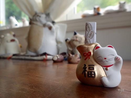 招き猫ウチP7040176