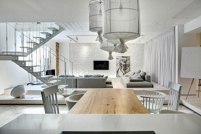 architecture-modern-apartment-1.jpg