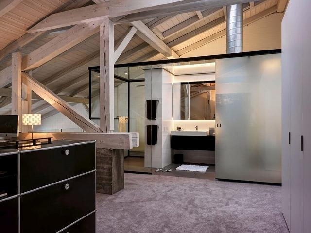industrial-home-8.jpg