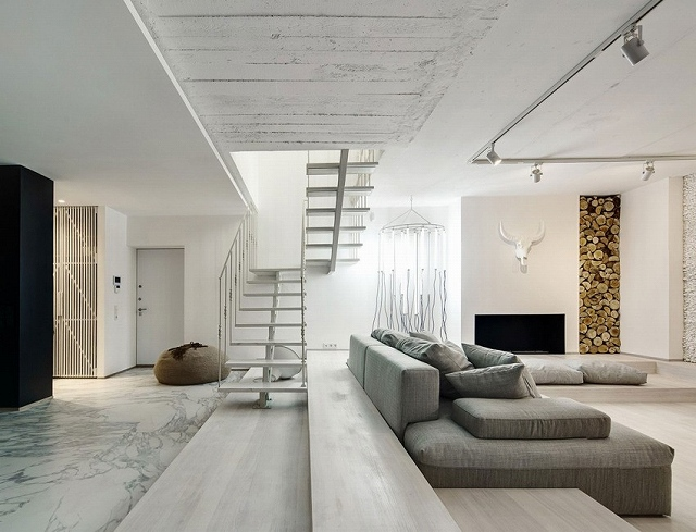 modern-apartment-1-1.jpg