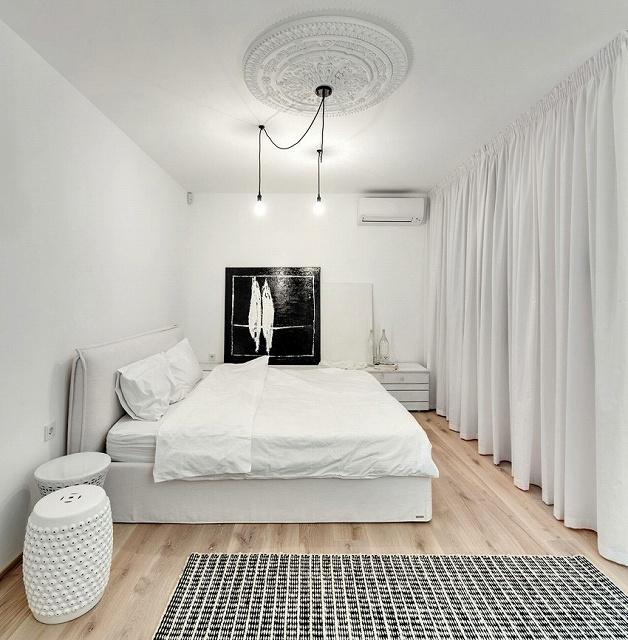 modern-apartment-10-1.jpg