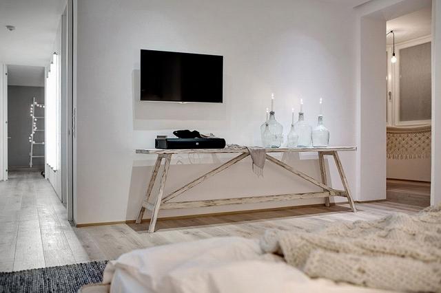 modern-apartment-14_2016040807163601d.jpg