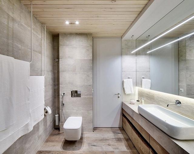 modern-apartment-16_201604080717007f4.jpg