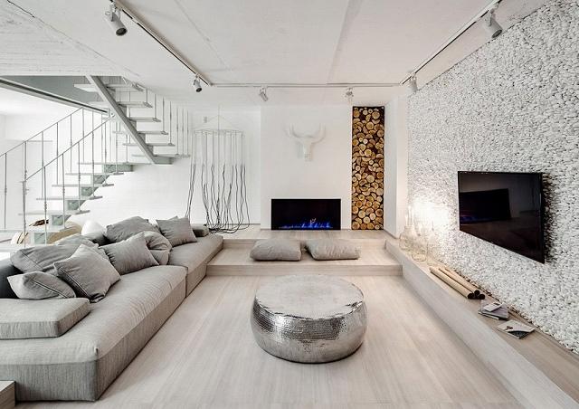 modern-apartment-2-2.jpg