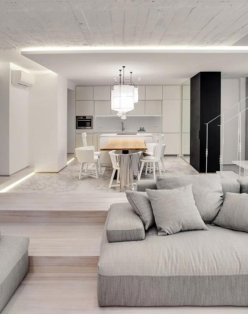 modern-apartment-3-2.jpg