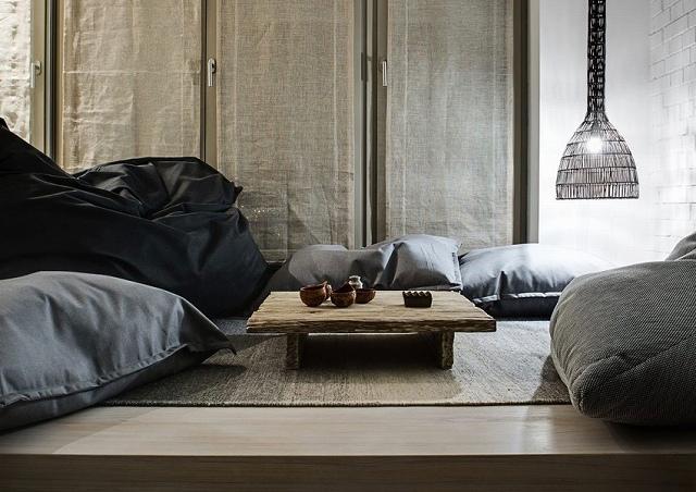 modern-apartment-4-2.jpg