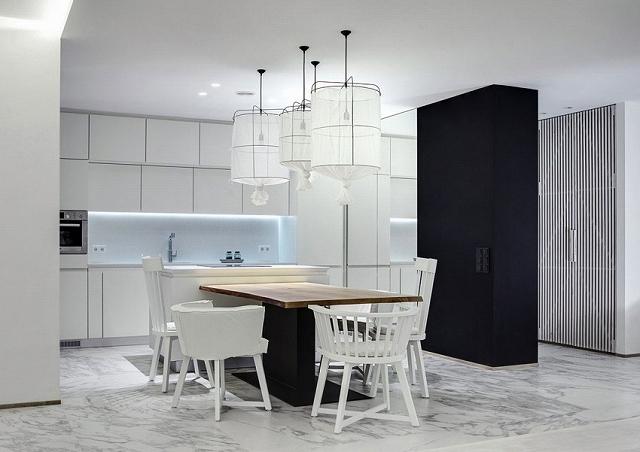 modern-apartment-5-2.jpg