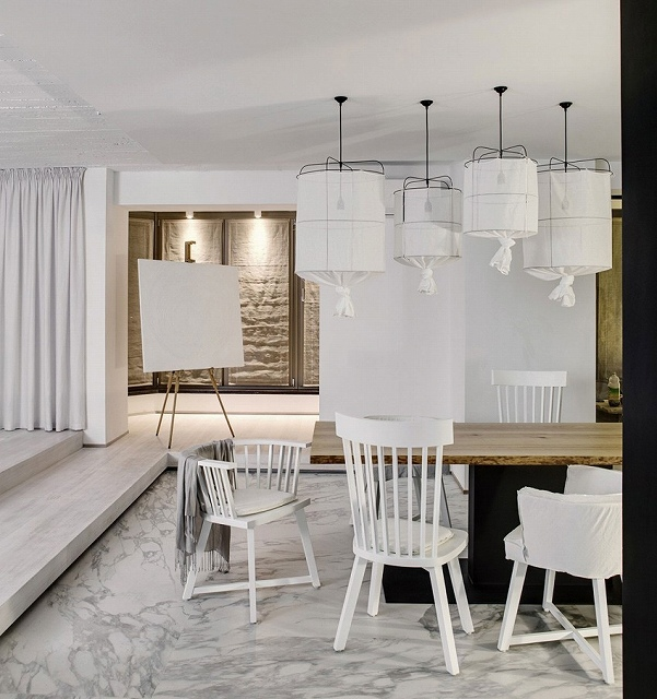 modern-apartment-8-2.jpg