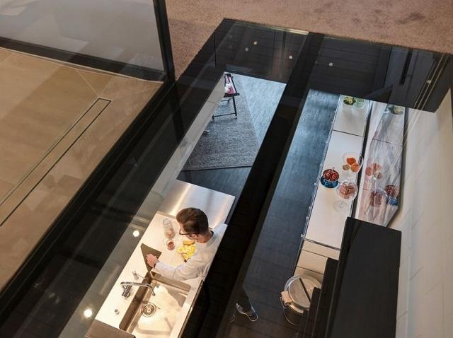 modern-apartment-design.jpg