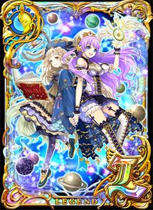 sorana-hikari-l_2016052811161464b.jpg