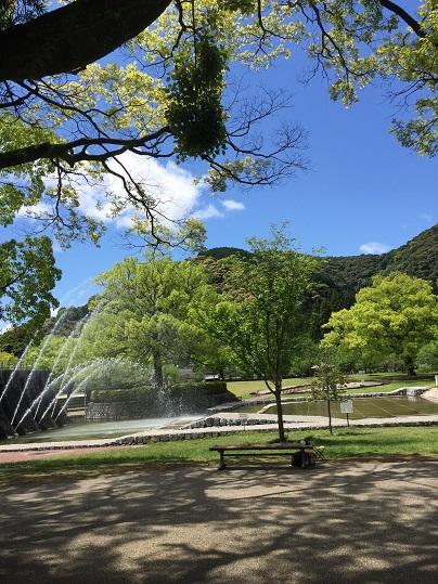 20160428公園